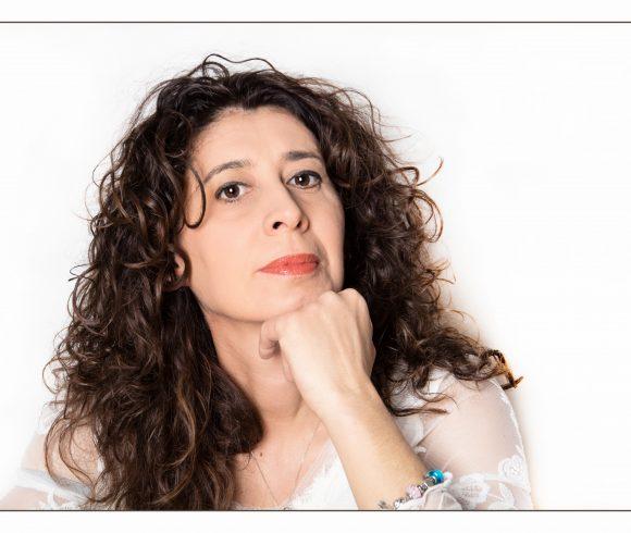 Cecilia Baldini